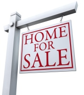 7a2cfc37b7594ab953bef36689c29034_house20for20sale20sign-clipart-for-sale-sign_1333-1500