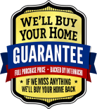 buy-back-guarantee-1