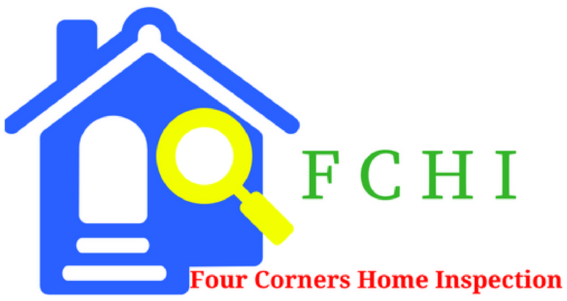 Why real estate agents should recommend Four Corners Home Inspection, LLC